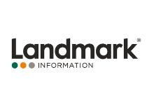 6-Landmark-home