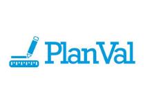 5-planval-home