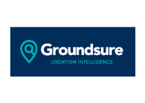 7-groundsure-home