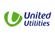 9A-united-utilities-home