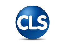 9-CLS-home